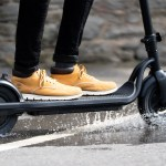 Best Electric Scooter 2021 Top E Scooters For Adults T3
