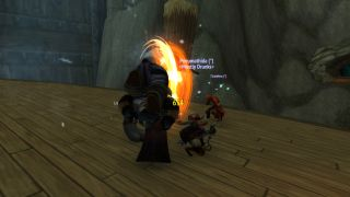 mSJGbw8E57fPkQgHV7svfh 320 80 - World of Warcraft's new level-scaling is enjoyable, but only if you love nostalgia