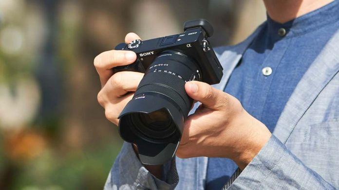 Best Mirrorless Cameras In 2021 Tom S Guide