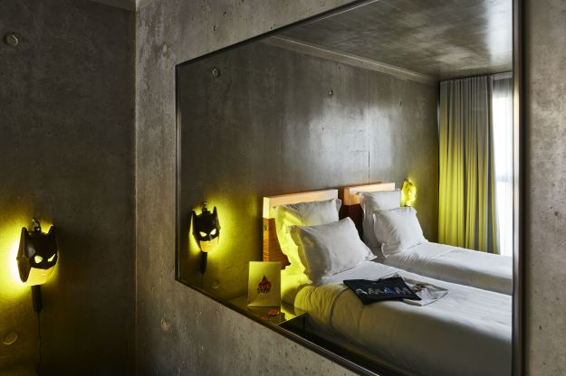 mc8qmYmCVD5PjzW5kvSEwf Boutique hotels: 10 of the world's best design hotels Random