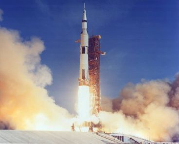 Image result for apollo 11 launch
