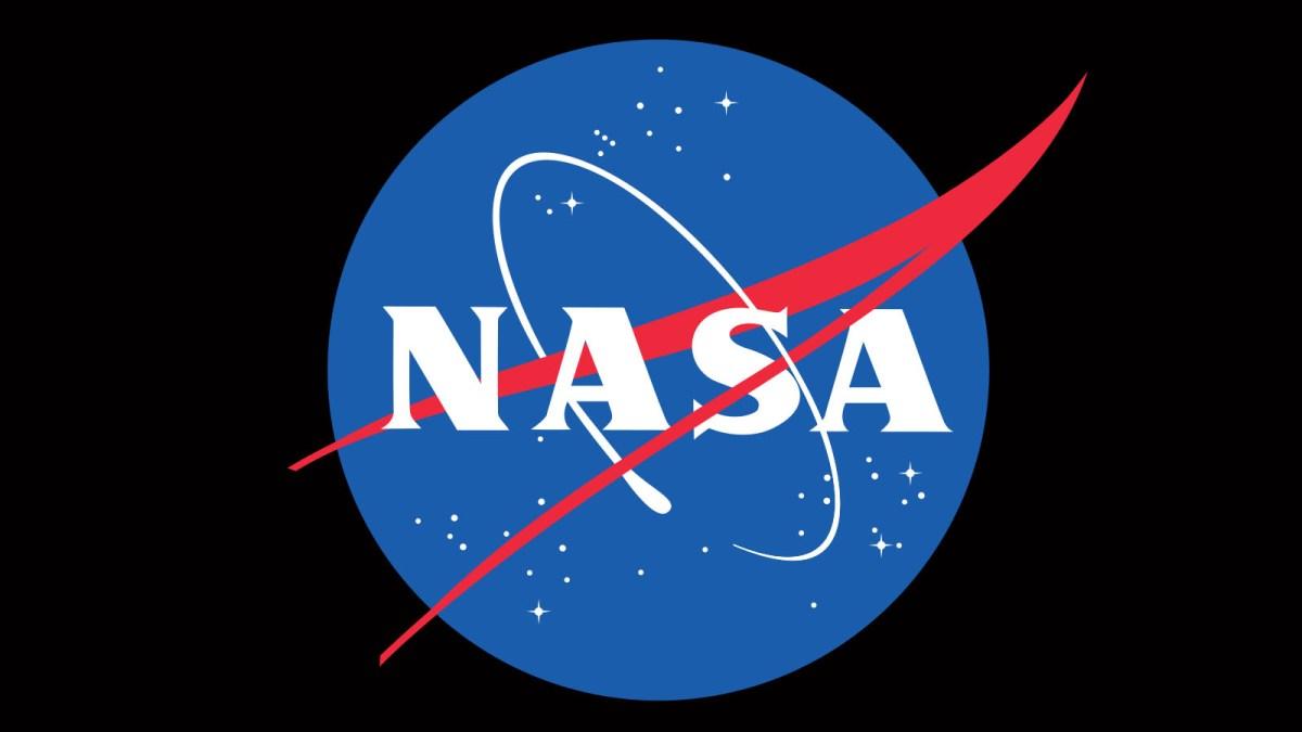 NASA Human Landing Program