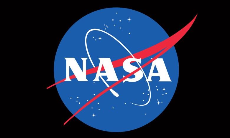 NASA announces prices to buy moon soil
