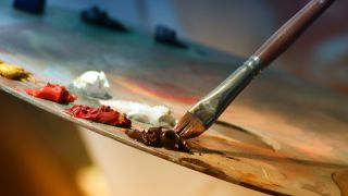 The best online art classes in 2020 | Creative Bloq
