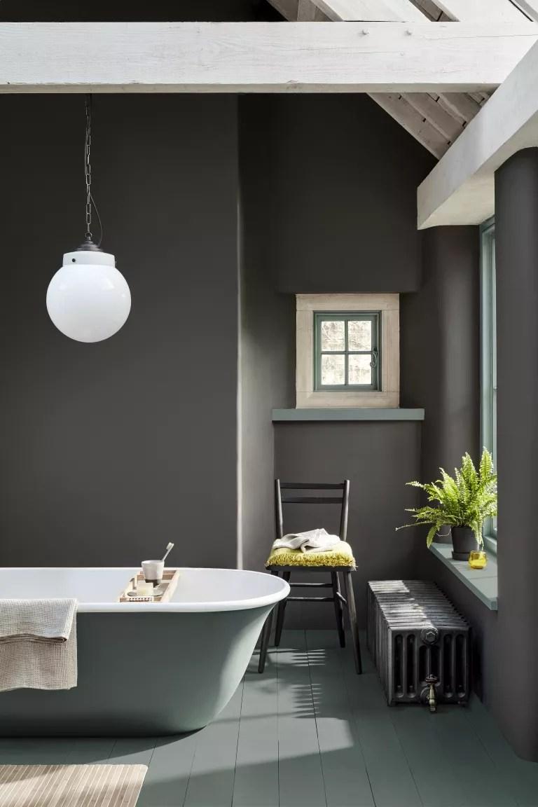 house color schemes