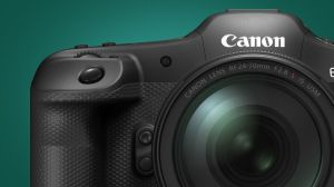 """Rumors of Canon EOS R3 suggest it will have a smart """"trick to solve"""""""