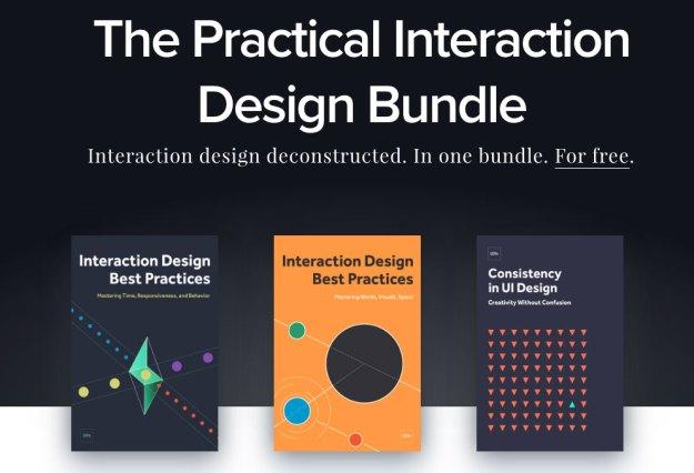 oDZYnRWdPaE7ShLPitZk5K 22 free ebooks for designers and artists Random