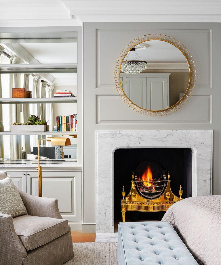 small living room storage ideas 16