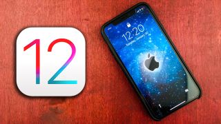 Ios 1241 Release Date And All Ios 12 Features Explained