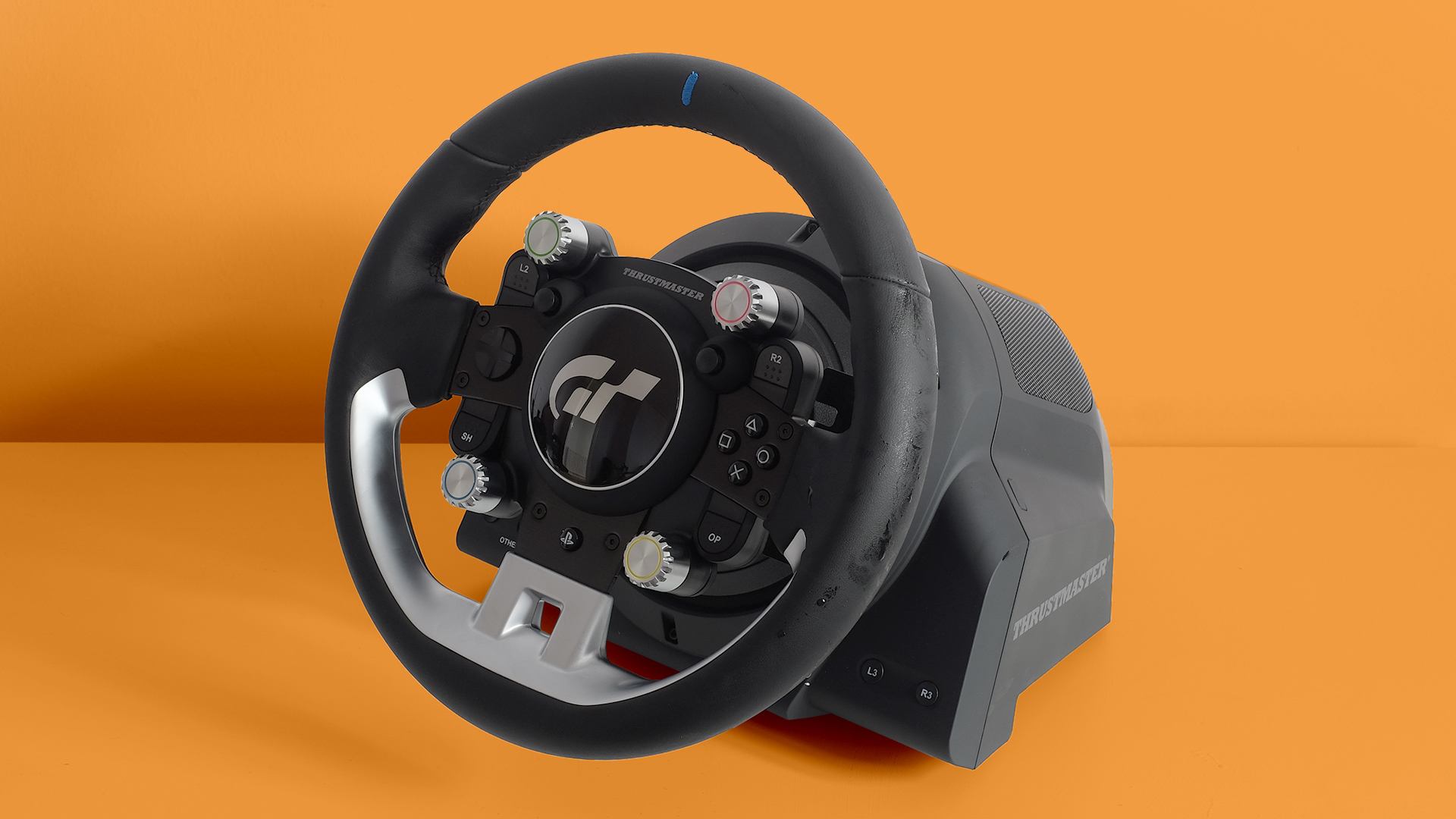 best racing wheel logitech vs thrustmaster vs fanatec vs. Black Bedroom Furniture Sets. Home Design Ideas