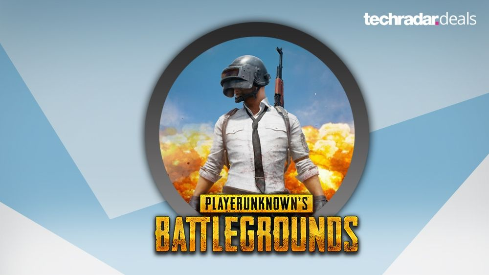 The Best PUBG Steam Key And Xbox One Prices In The January Sales 2018 TechRadar