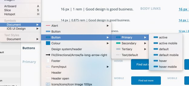 opempDs95ENrKEfauxhYQX 17 top tips for using Sketch Random
