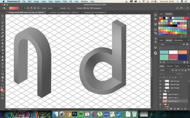 opg6wG67Dry5bpvZrmuRE How to design isometric typography Random