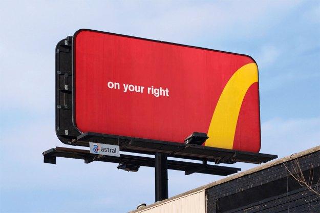 oxruAZewVvTmnBnSeQ748a 40 traffic-stopping examples of billboard advertising Random
