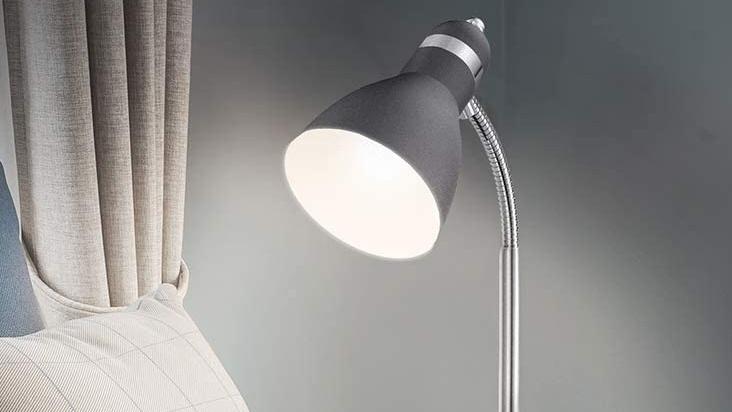 Best desk lamps: Lepower Metal Desk Lamp