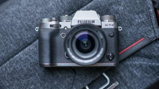 pPo8nsaDjybqHYUnDSYXG6 The 10 best digital cameras in 2017 Technology