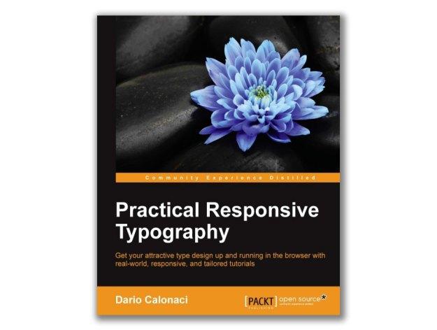 pR9ENQ5TEQF6W2wdhttzcR 22 free ebooks for designers and artists Random