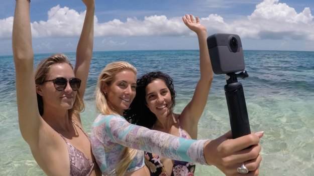 pXs5mJLefPufTgXxntUbMK GoPro on Black Friday and Cyber Monday: The deals we're expecting to see Random