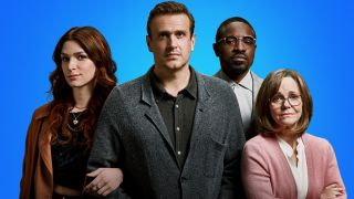 watch dispatches from elsewhere finale
