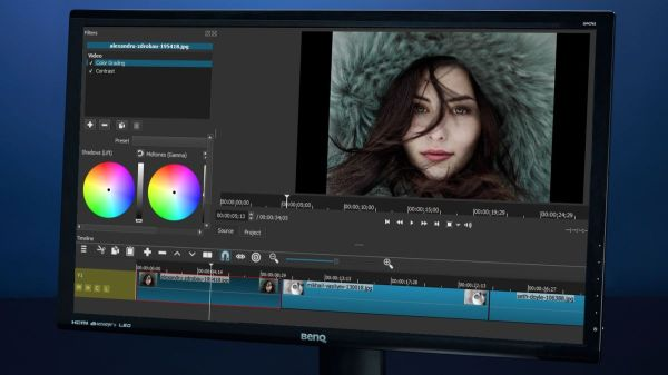 The best free video editor 2017 | TechRadar