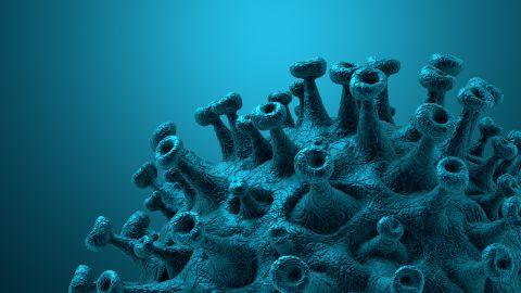 Coronavirus outbreak: Live updates thumbnail