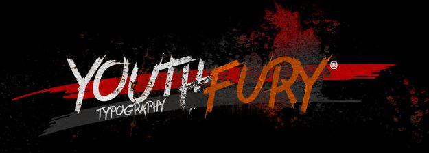 q75gakPzrYV3qX28SLwU7M The 40 best free graffiti fonts Random