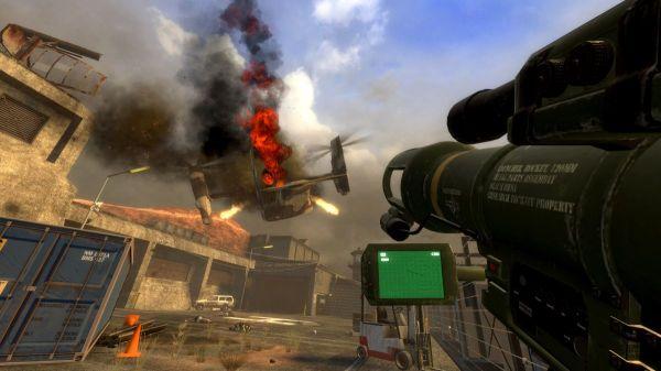 The best Half-Life 2 singleplayer mods | PC Gamer