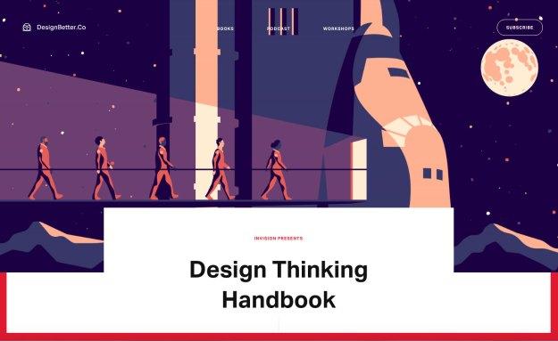 qHRH4yVmsCJgHyJMcz8CiV 22 free ebooks for designers and artists Random