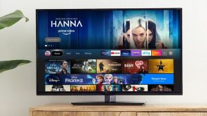 A major update to Amazon Fire TV doesn't fix it enough – here's why