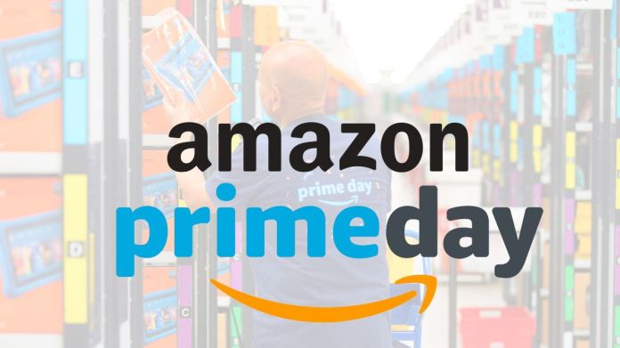 Amazon Prime Day 2021: date and the deals we expect to see | Latest News Live | Find the all top headlines, breaking news for free online April 30, 2021