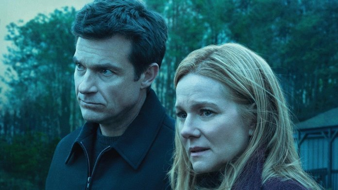 Image result for Ozarks Season 3