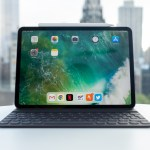 Ipad Pro 11 2018 Review Techradar