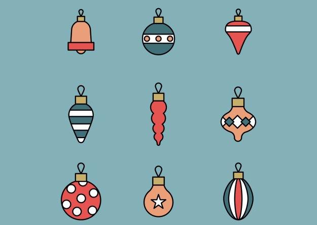 qiTYtu52CDZayyCdcJ9PTY 10 free Christmas vectors that aren't cheesy Random