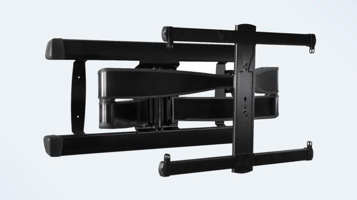Best TV mounts: Sanus BLF328