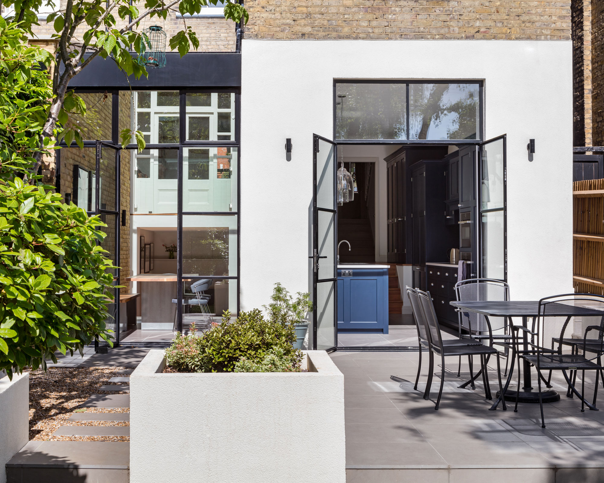 installing patio doors everything you need to know with help from the experts homes gardens