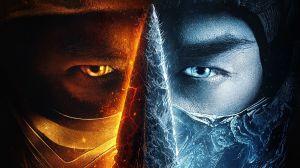 Mortal Kombat mungkin akan mendapatkan sekuelnya – tapi tergantung pada apa?