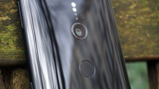 Single rear cameras just don't cut it anymore