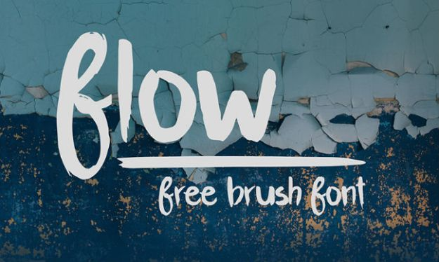 rpoM6cVYYVHACwCZbez3vL The 40 best free graffiti fonts Random