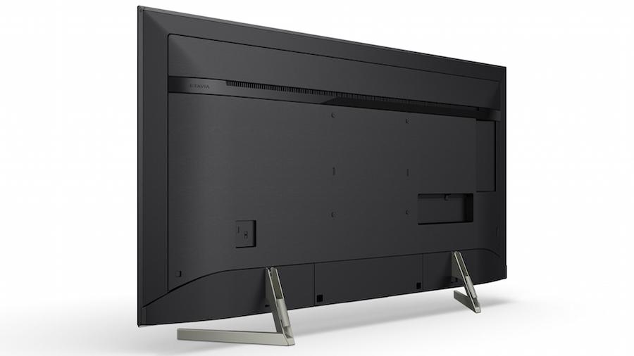 Sony X900F | Sony XF90 | Sony XBR-65X900F | Sony KD-65XF9005