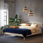 This New Ikea Pendant Light Is All Over Instagram And Torared Is Just 13 Real Homes