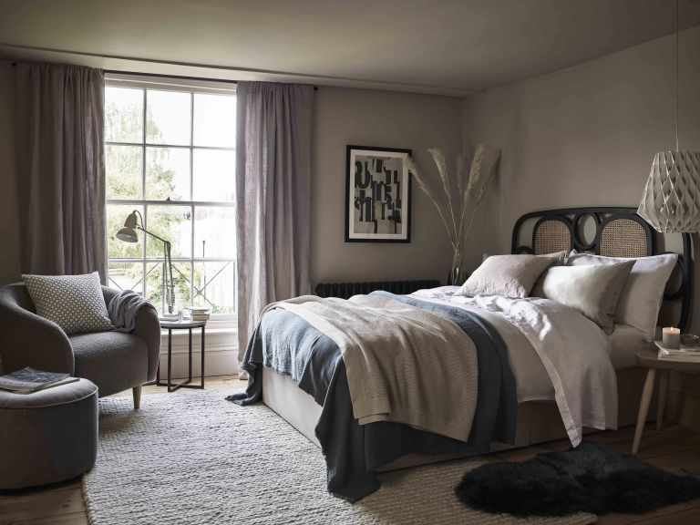 bedroom ideas and beautiful decorating