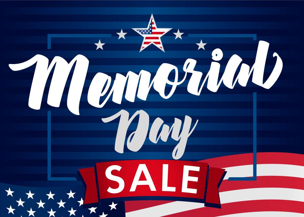 Tech :  Meilleures ventes du Memorial Day 2020: téléviseurs, ordinateurs portables, meubles et plus  infos , tests
