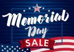 Tech :  Meilleures ventes Memorial Day 2020 – Toutes les meilleures offres en ce moment  infos