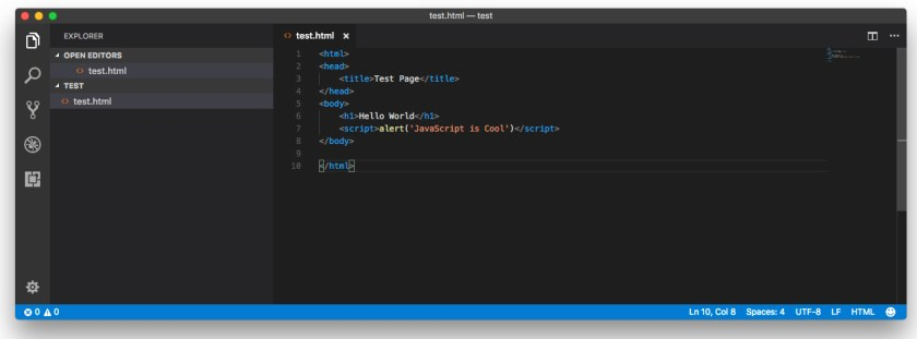 sqwyCG7YFCeWfZLWKRQT7Y 5 top code editors for programmers Random