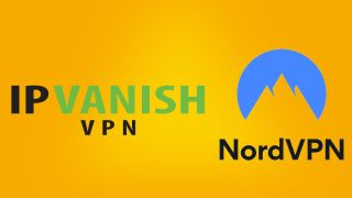 IPVanish and NordVPN deal