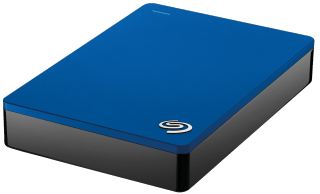 st5GWE2ibHzkZR5hyDUGc9 320 80 - The best Black Friday PC gaming deals