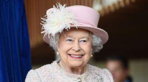 Hobi favorit Ratu dirayakan dalam foto manis tak terlihat untuk menandai ulang tahunnya yang ke-95