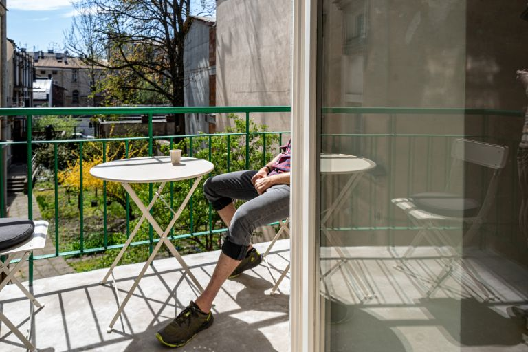 6 walmart patio furniture set on major