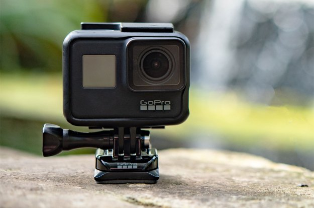 tnkYkwhuaRPdHCzpoWWFsK GoPro on Black Friday and Cyber Monday: The deals we're expecting to see Random
