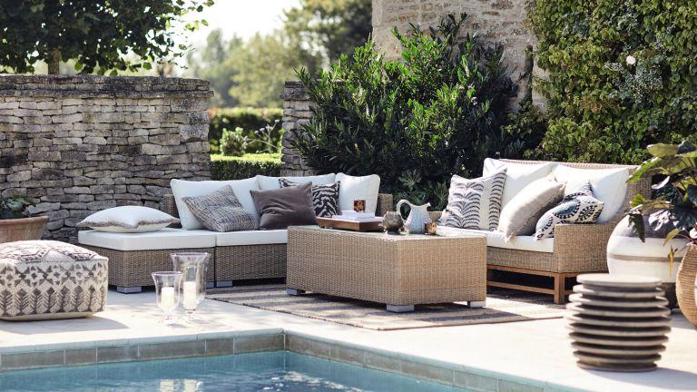 patio ideas 27 designs with decor